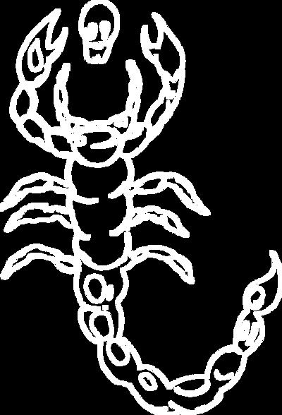 scorpion blanc.png