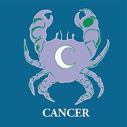 Cancer2.jpg