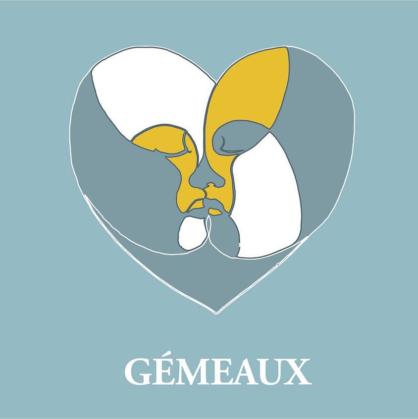Gémeaux2.jpg