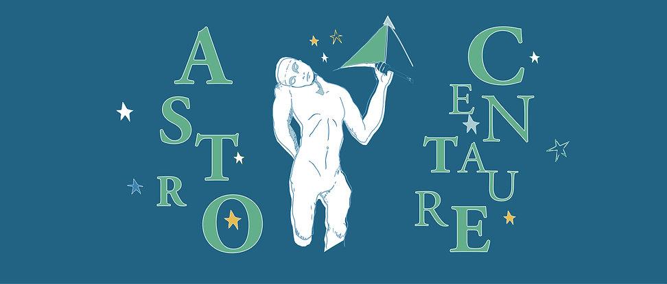 astro-centaure-cover-siteGOOD.jpg