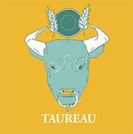 TAUREAU.jpg