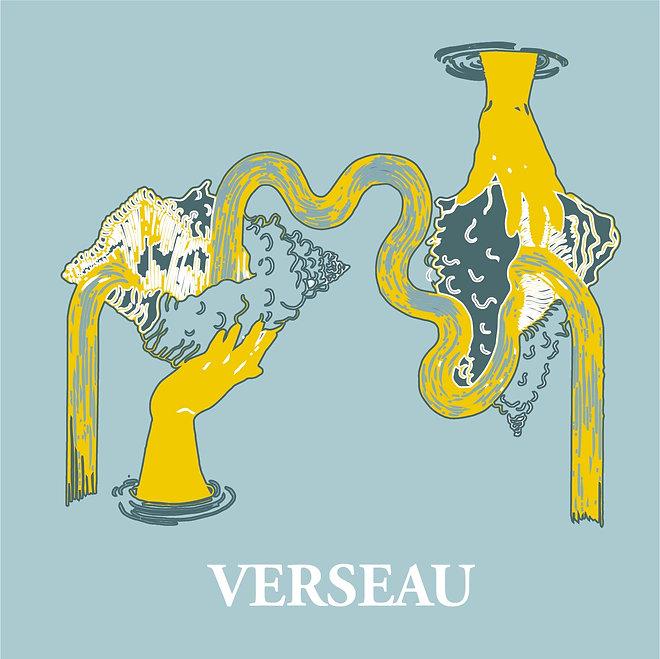 Verseau.jpg