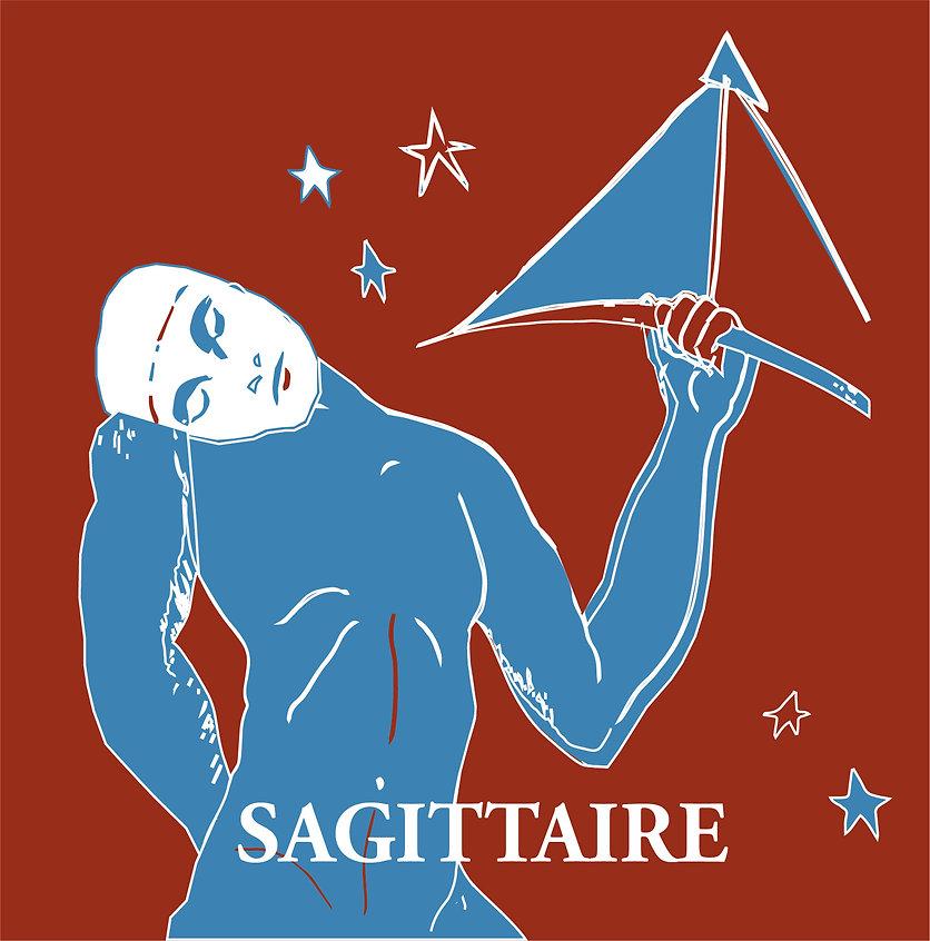 SAGITTAIRE2.jpg