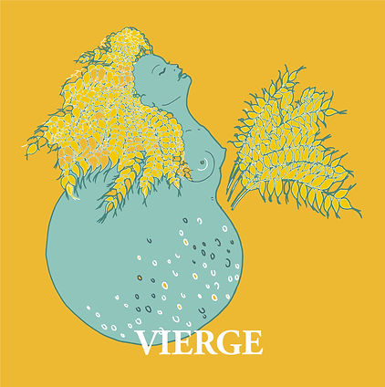 VIERGE3.jpg