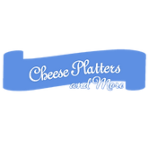 cheese logo.png