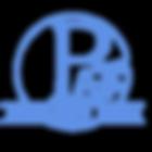 barnett logo.png