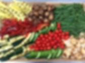 vegatable platter.jpg