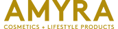 Amyra_Logo_520_127.png