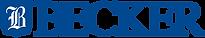 becker-logo-noslogan.png