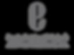 ALEWAN-Logo-CMYKPrint-Black.png