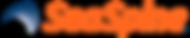 seaspine-logo-head.png