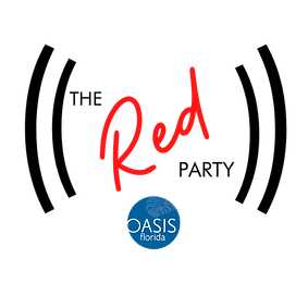 Red Party Option.png
