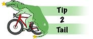 tip2tail logo.png
