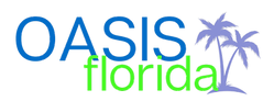 OASIS Logo (footer)