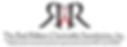 RRCF logo.png