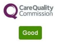 cqc-good-logo.jpg