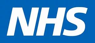 color-NHS-Logo.webp