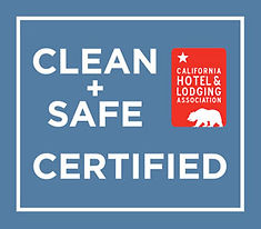 CHLA-CleanSafeCertified-300x263.jpg