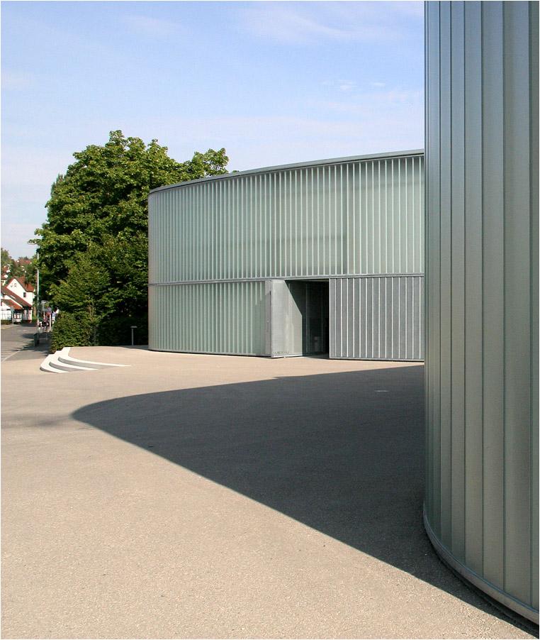 -galerie-stihl-kunstschule-unters-379615