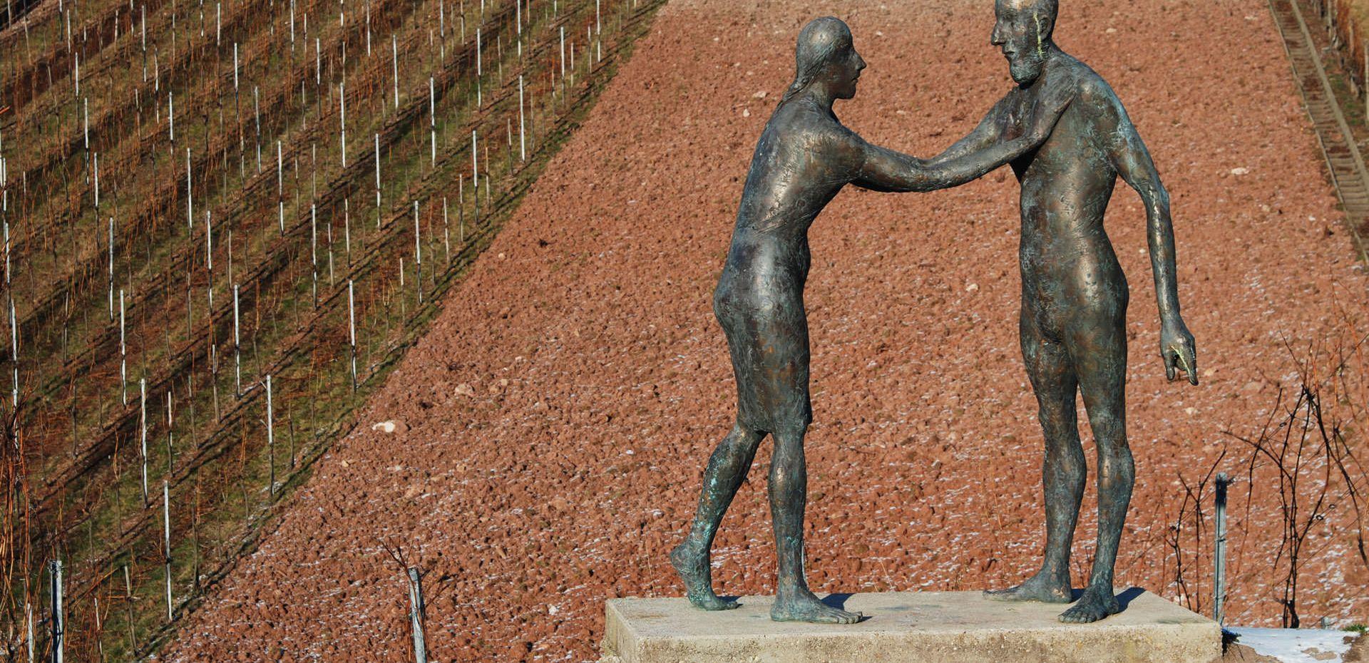 SkulpturenpfadDSC_0196-785ec61a
