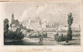 Waiblingen Altgemeinde.jpg