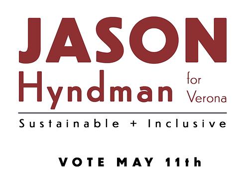 Jason FULL logo final w_ VOTE.png