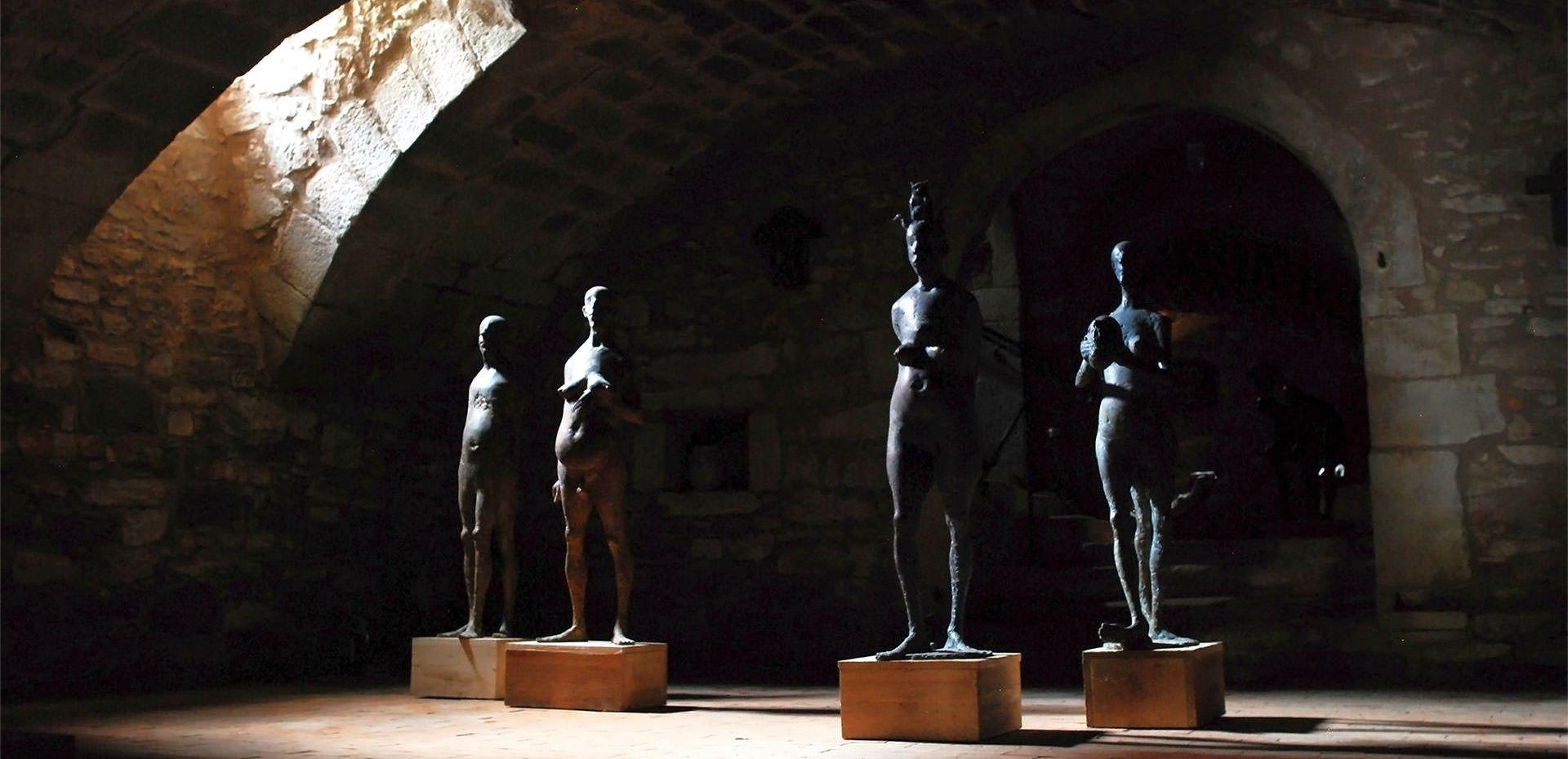 SkulpturenkellerDSC_0546-e79913ca