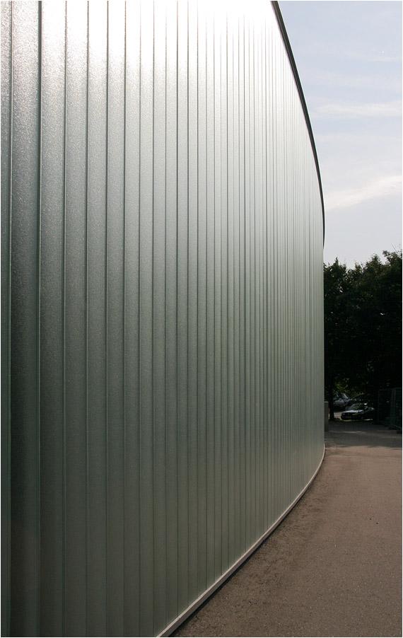 -galerie-stihl-kunstschule-unters-379614
