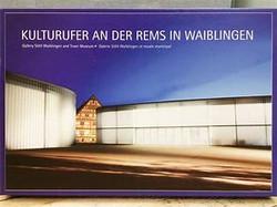 Waiblingen Galerie