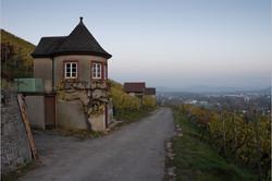 Schorndorf Grafenberg