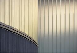 -galerie-stihl-kunstschule-unters-379605
