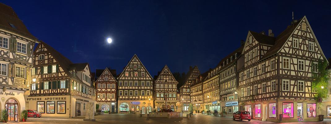 Oberer Marktplatz Schorndorf-d2a30046-fd