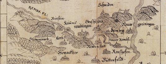 Karte_AMT_Waiblingen_1600_Ausschnitt.jpg