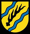csm_180px-Wappen_Rems-Murr-Kreis.svg_0c5