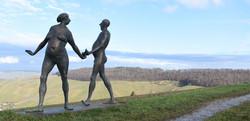010-Skulpturenallee-0721049f