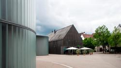 galerie-stihl-waiblingen-acae0ea3-914e-4