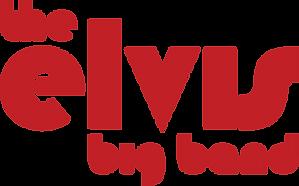 elvis-logo-red.png