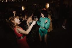 Dancefloor Get downs! Feb 2020