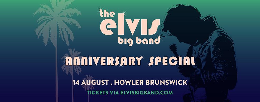 EBB-Howler-Website banner.png