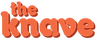 The-Knave-Final-Logo.png