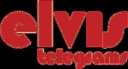 elvis telegrams logo-red.png