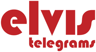 elvis telegrams logo-red.png