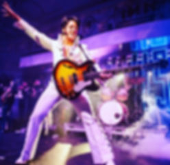 Elvis%20Big%20Band%20Promo%203_edited.jp
