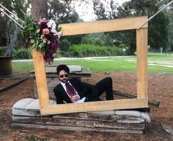 Wedding DJ Melbourne - The Knave