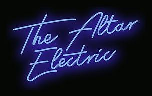 TAE-Logo1-Neon.jpg