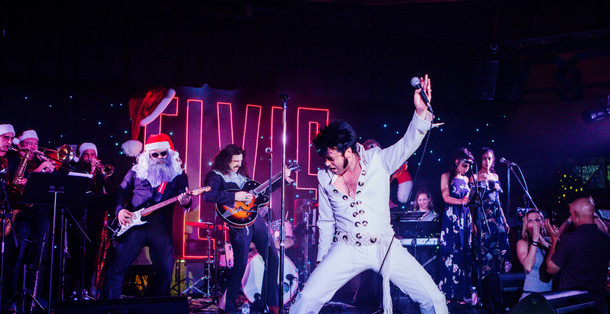 201904 - elvis party - jess middleton  0
