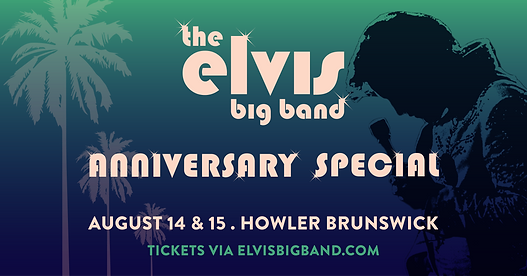 EBB-Howler-FB Event-2Dates.png