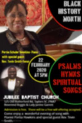 Psalm Hymn Spiritual-Black History.jpg