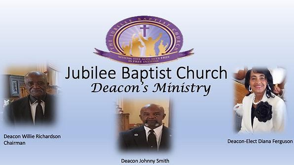 Jubilee Deacons.jpg