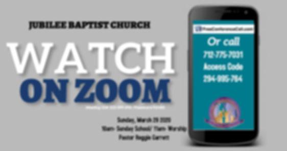Online Worship Notice- March 29 2020.jpg